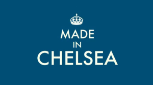Made_in_chelsea_logo